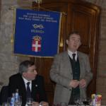 Presentazione libro Proff Alberto Lembo